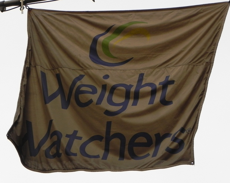 Will weight watchers help me lose weight